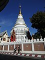 Chang Moi, Mueang Chiang Mai District, Chiang Mai, Thailand - panoramio (92).jpg