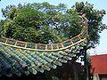 Changchun-Temple-San-Huang-Dian-0331.jpg