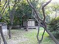 Changdeokgung Palace Oct 2014 116.JPG