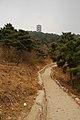 Changping, Beijing, China - panoramio - jetsun (2).jpg