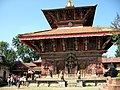 Changu Narayan temple - panoramio (1).jpg