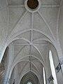 Chantérac église plafond.JPG