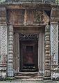 Chao Say Tevoda, Angkor, Camboya, 2013-08-16, DD 06.JPG
