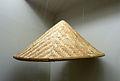 Chapeau peul-Musée royal de l'Afrique centrale (2).jpg