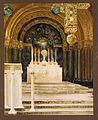 Chapel interior MET ADA3303.jpg