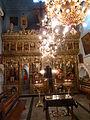 Chapel of St. James P1190286.JPG