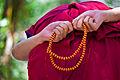 Chapelet bouddhiste.jpg