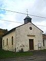 Chapelle Saint-Erasme Breistroff la petite.jpg