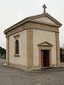 Chapelle St Francois Thionville.jpg