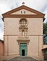 Chapelle des Carmélites - Exterieur.jpg