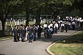 Chaplain Corps honors 241st Anniversary during ceremony in Arlington National Cemetery (28556773341).jpg