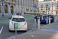 Charging City Hall 04 2015 SFO 2520.JPG