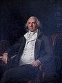 Charles-Louis François Letourneur--Jean-Baptiste-François Désoria IMG 2310.JPG