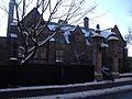 Charles A. Smart House, Westmount 21.jpg
