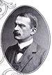 Charles Brun