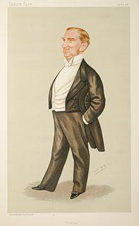 Charles Hall (lawyer) lawyer, born 1843