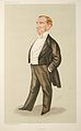 Charles Hall Vanity Fair 18 February 1888.jpg