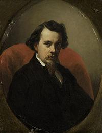 Charles Henri Joseph Leickert (1818-1907), schilder Rijksmuseum SK-A-4164.jpeg