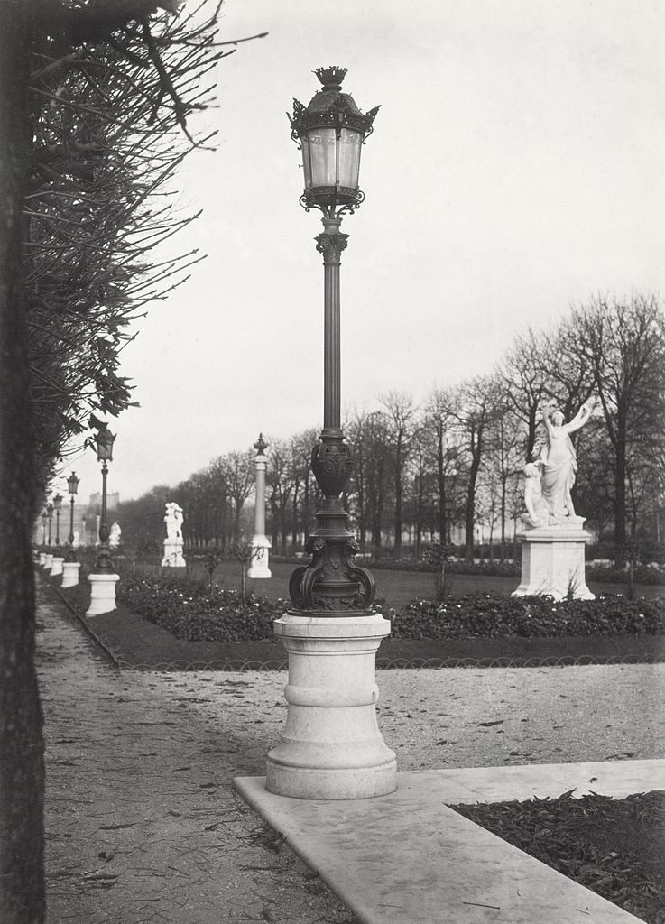 Fichier charles marville jardin du luxembourg for Piscine jardin du luxembourg