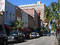 Charleston king street2.jpg