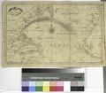 Chart of the Atlantic Ocean. NYPL433756.tiff