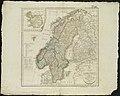 Charte von Schweden und Norwegen (4586559875).jpg