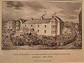 Chartist Demonstration Newport 1839.jpg