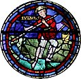 Chartres-028-g - 6 Juin.jpg