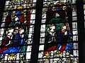 Chartres - cathédrale, vitrail (08).jpg
