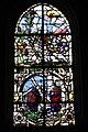 Chartres Saint-Aignan81.JPG