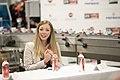 Chartwells K12 CEO Belinda Oakley.jpg