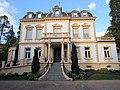 Chateau Nilvange.jpg