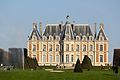 Chateau de Sceaux, Paris, France-11Feb2011 (1).jpg