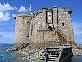 Chateau du Taureau 13.JPG