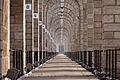 Chaumont Viaduct-7142.jpg