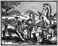 Chauveau - Fables de La Fontaine - 04-12.png