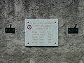 Chavailles - Monument aux morts.JPG