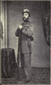 ChebuctoGreys Full Dress Uniform.png