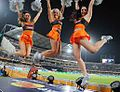 Cheering Sunrisers Hyderabd.jpg