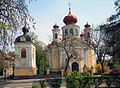 Chelm Cerkiew 2007 (1).jpg