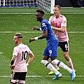 Chelsea 1 Leicester 1 (48574751711).jpg