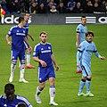 Chelsea 1 Man City 1 (16228242117).jpg