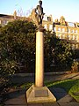 Chelsea embankment memorial 1.jpg