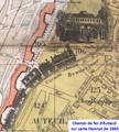 Chemin de fer d'Auteuil représenté sur plan de 1863.png