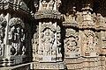 Chennakesava Temple, Somanathapura - during PHMSTBGP-2020 (123).jpg