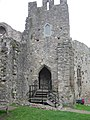 Chepstow Castle, Monmouthshire 29.jpg