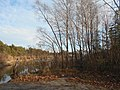 Cherkas'kyi district, Cherkas'ka oblast, Ukraine - panoramio (1180).jpg