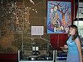 Chernobyl Museum Kiev (3942863515).jpg