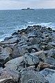 Chesapeake Bay Bridge-Tunnel, Route 13 - Lucius J. Kellam Jr Bridge-Tunnel (8267608768) (2).jpg
