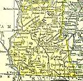CheshireNH-1895.jpg